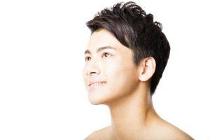 メンズ脱毛の効果